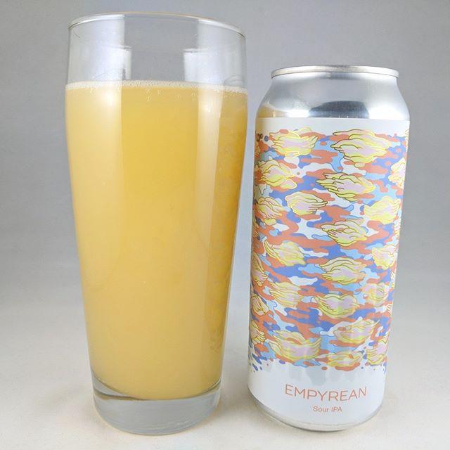 Beer: Empyrean