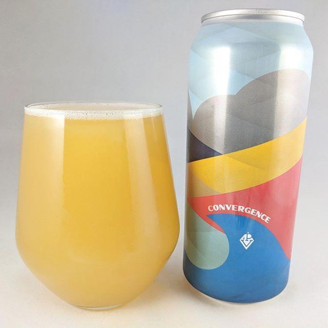 Beer: Convergence