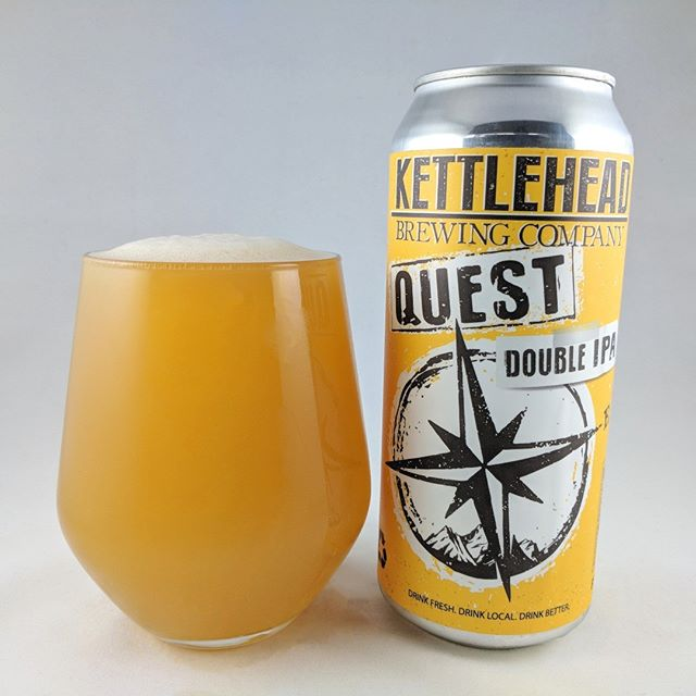 Beer: Quest