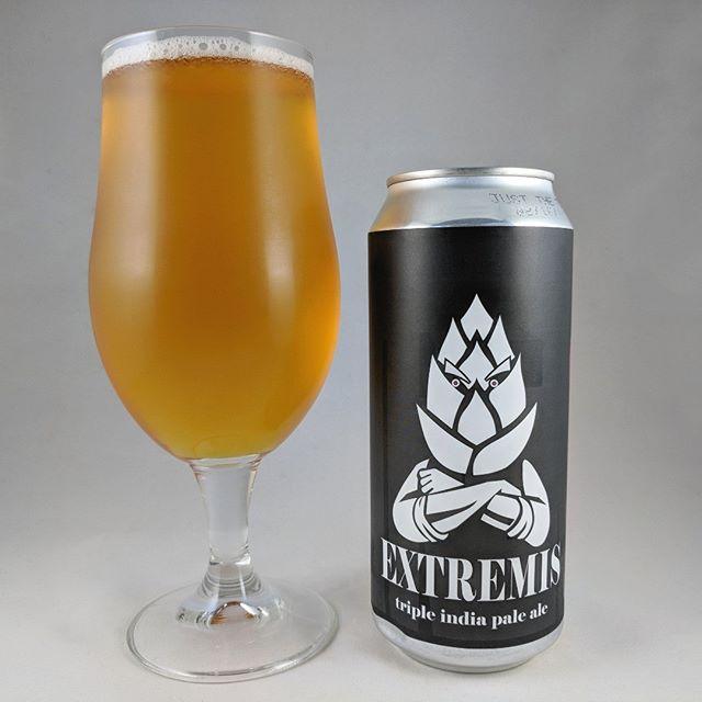 Beer: Extremis
