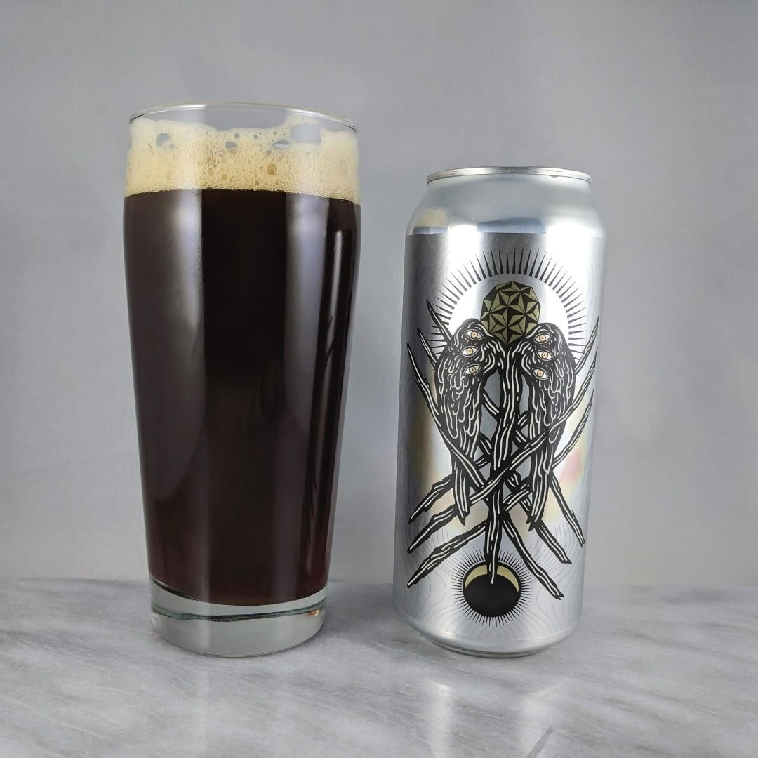 Beer: YOB