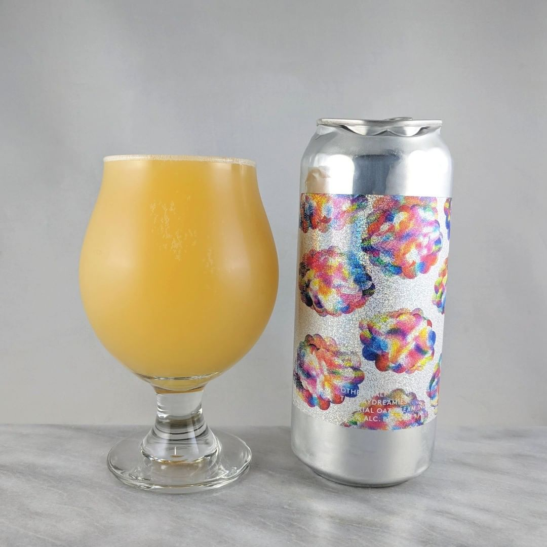Beer: The Daydreamiest